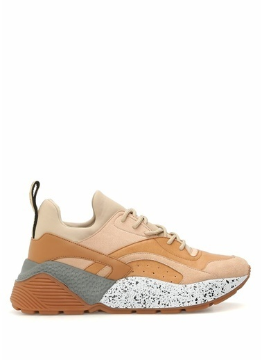 Stella Mccartney Sneakers Taba